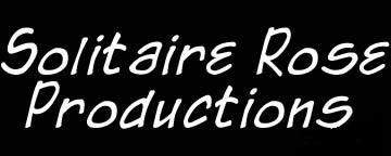 Solitaire Rose Productions